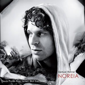 Samuel Rohrer - Noreia