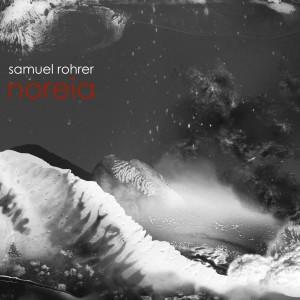 cover_noreia-2