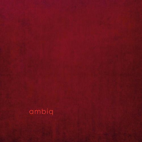 ambiq_cover
