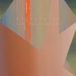 brightbird remax 3k